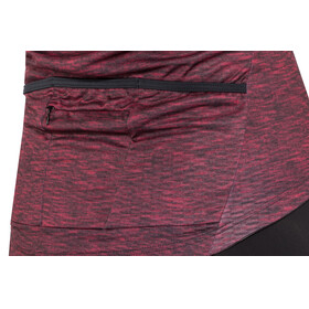 AGU Essential Blend Short Sleeve Jersey Women windsor